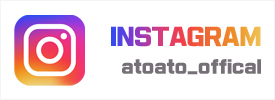 INSTAGRAM - atoato_offical